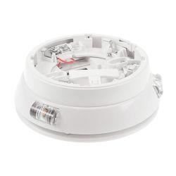 Advanced ADV-20-VBS100/32 - Base de sirena analógica, Compatible con toda la gama…