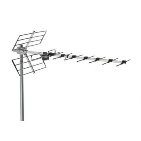 Alcad GA-266 Box of 12 antennas bu-266 in plastic bag