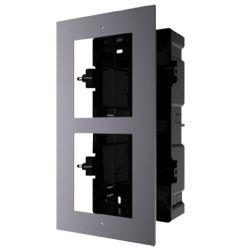 Safire SF-VIMOD-BF2 - Panel frontal y caja de registro encastrada,…