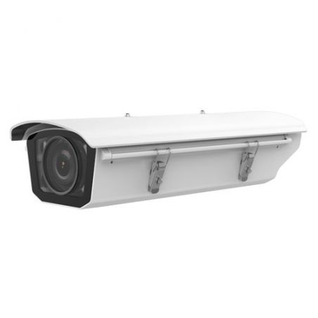 "Safire SF-IPB600XHA-2Y-0550 - Cámara IP 2 Megapixel, 1/2.8\"" Progressive Scan CMOS…"