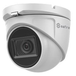 Safire SF-T940-WIDE-5P4N1 - Câmara Turret Safire Gama PRO 4n1, 5 Mpx high…