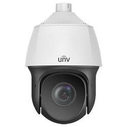 "Uniview UV-IPC6322SR-X33DUP-C - Cámara motorizada IP 2 Megapixel, 1/2.8""…"