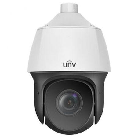 """Uniview UV-IPC6322SR-X33DUP-C - Câmara motorizada IP 2 Megapixel, 1/2.8""""…"""