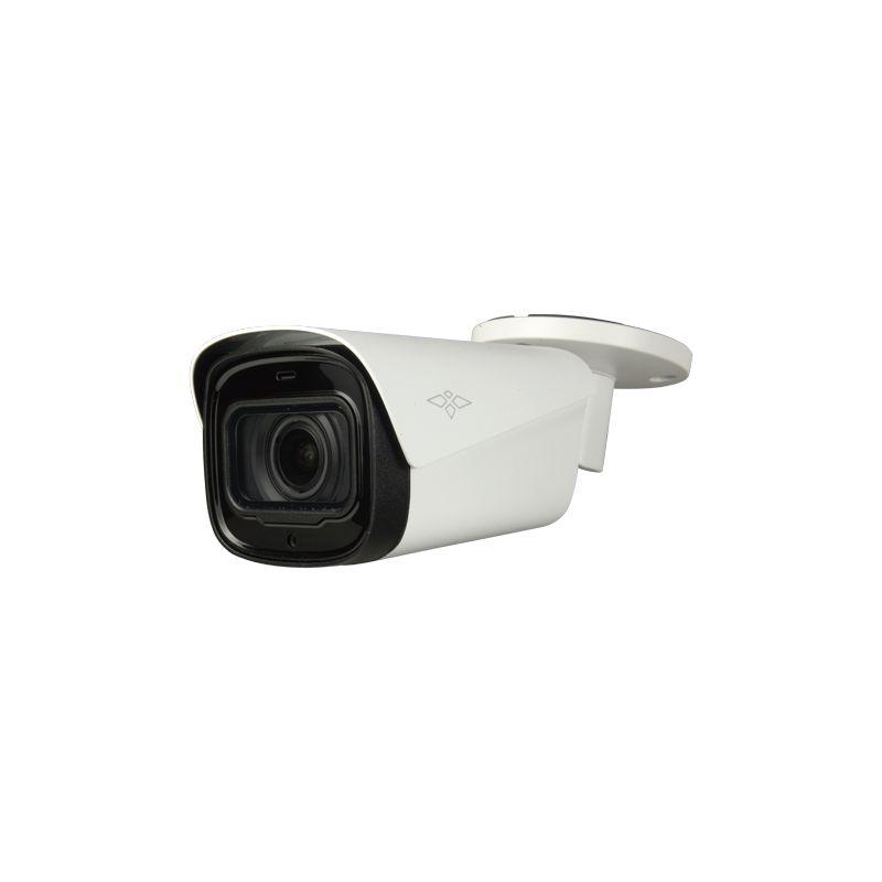 X-Security XS-B828Z-2E4N1 - Cámara Bullet X-Security 4n1 1080p full HD, HDTVI,…