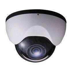 "DM5560ML - Dome antivandalismo IP66, 1/3\"" Sony© Super HAD CCD II…"