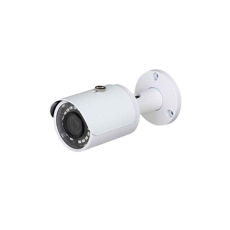 Dahua IPC-HFW1120SP-0360B - 1.3 Megapixel IP Camera, 1/3? Progressive Scan CMOS,…