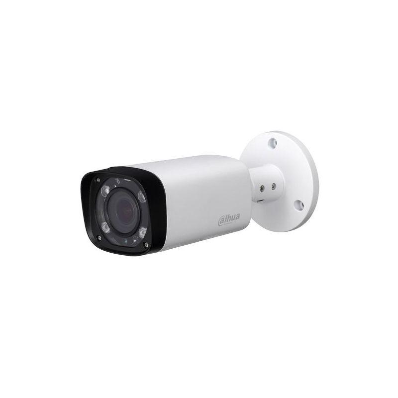 Dahua IPC-HFW2201RP-VFS - 2 Megapixel IP Camera, 1/2.8? Progressive Scan CMOS,…