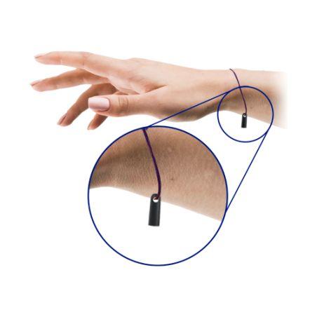 RFID-TAG-T - Llavero TAG de proximidad, ID por radiofrecuencia,…