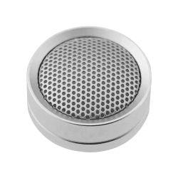Dahua HAP120 - Micrófono Branded, Externo / Omnidireccional, 10~70…