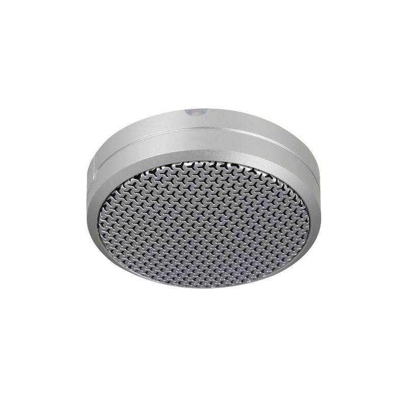 Dahua HAP300 - Micrófono Branded, Externo / Omnidireccional, Alta…