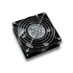 Alcad VE-500 Fan for cabinet 230 vac