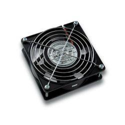 Alcad VE-500 Ventilateur pour coffret 230 vac