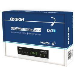 Edision Xtend HDMI Modulator