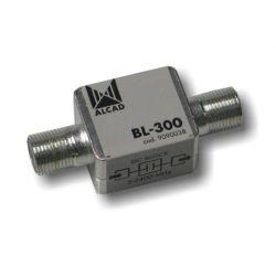 Alcad BL-300 Current blocker (5-2400 mhz)