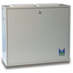 Alcad CP-226 Cabinet for...