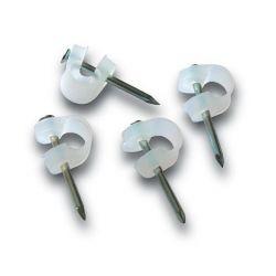 Alcad GC-007 Attache-cable avec pointe