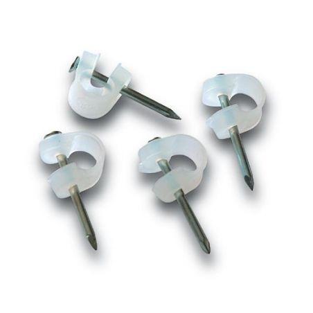 Alcad GC-007 Coaxial nail clip