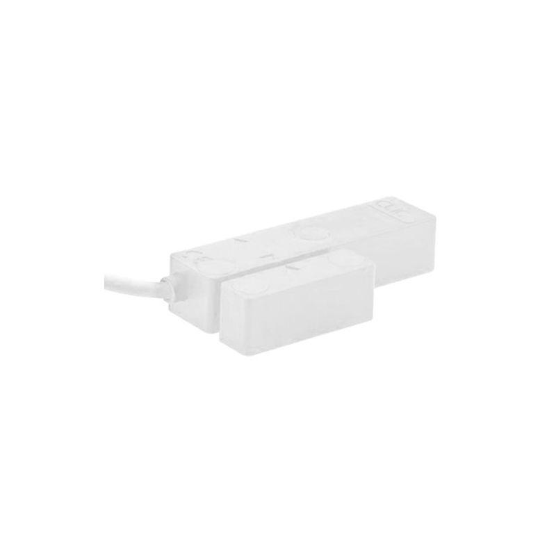 Tsec CLV-03-W - Contacto magnético y vibración TSEC, Última…