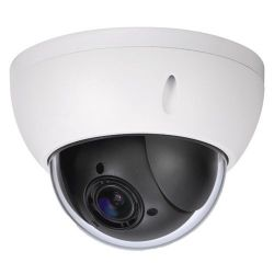"X-Security XS-IPSD4604SWH-2P - IP motorized camera 2 Megapixel Pro Range, 1/2.8""…"