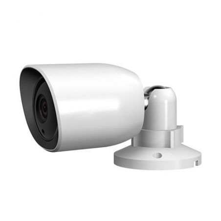 "XSC-IPB709H-5 - 5 Megapixel IP Bullet Camera, 1/2.5\"" 5 Mpx CMOS,…"