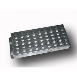 Alcad DU-900 Cadre pour 9 derivateurs/repartiteurs