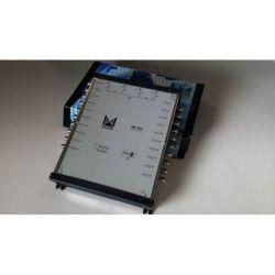 Alcad MB-105 Multiconmutador final 5x20, alim uk