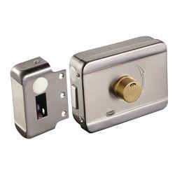 ABK-703B-S - Fechadura de superfície electromecânica, Modo…