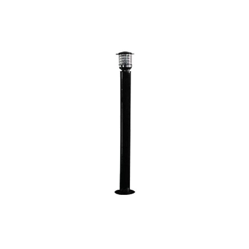 ABL30-18510B - Detector de barrera por infrarrojos, Cableado | 10…
