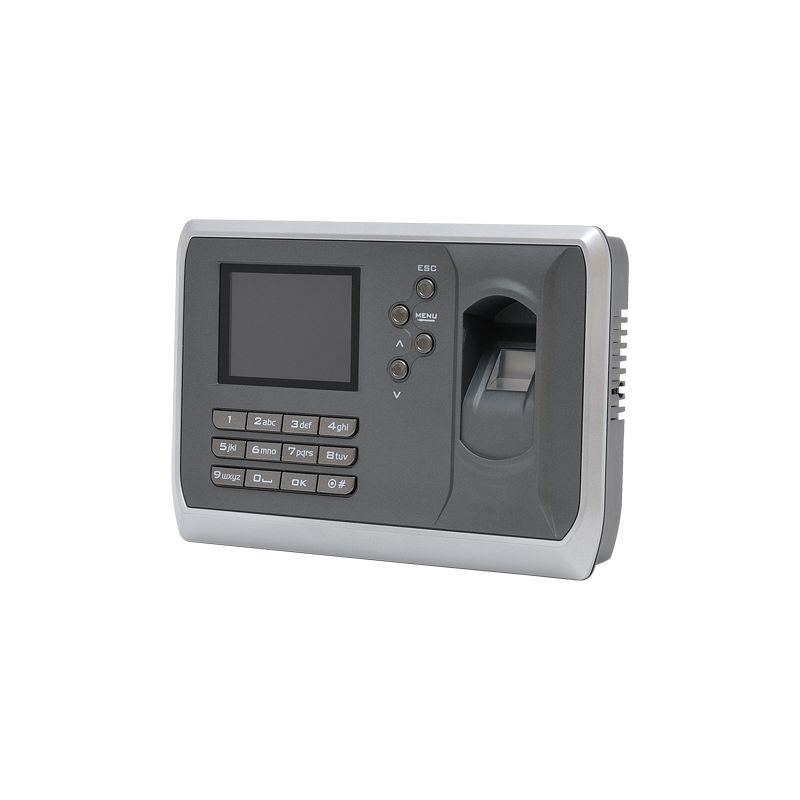 Hysoon HY-C280A-AC-WIFI - Control de Presencia Hysoon, Huellas dactilares,…