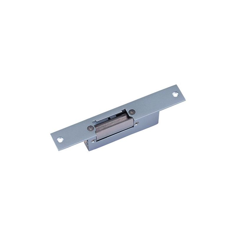 YS-131NC-S - Abrepuertas eléctrico, Para puerta sencilla, Modo…