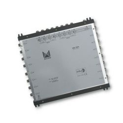 Alcad MB-204 Multiconmutador final 9x16, alim eu