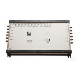 Alcad MB-303 Multiconmutador final 13x12, alim EU