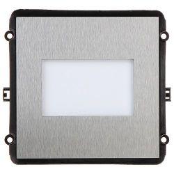 X-Security XS-V2000E-MEP - Module d\'extension, Compatible avec XS-V2000E-MIP,…