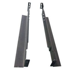 UPS-RACK-KIT - Supports pour montage en rack, Compatible avec tous…