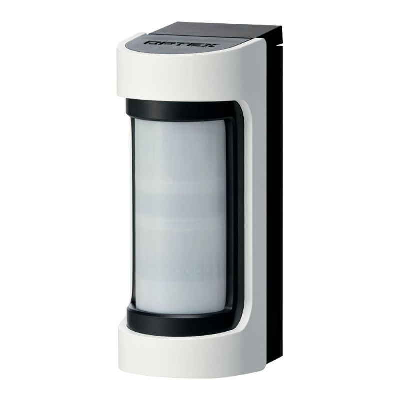 Optex VXS-RDAM-X5 - Détecteur Optex PIR basse consommation, Compatible…