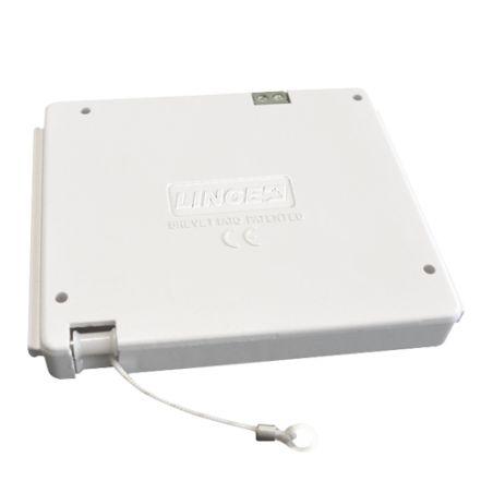 Lince LINCE-8023-RSCP - Lince, Détecteur de volet, Mécanisme interne…