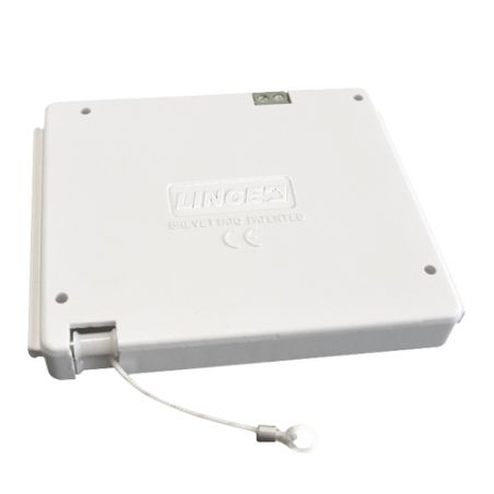 Lince LINCE-8023-RSCP - Lince, Detector de persiana, Mecanismo interior…