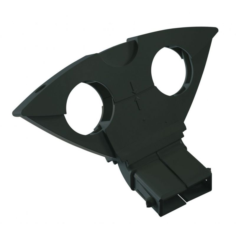 Triax TD - 6° DuoBlock