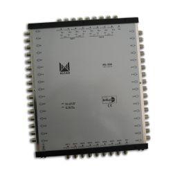 Alcad ML-208 Multiconmutador cascadable 9x32