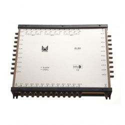 Alcad ML-305 13x20 cascadable multiswitch