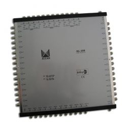 Alcad ML-308 13x32 cascadable multiswitch