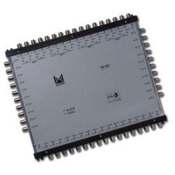 Alcad ML-405 17x20 cascadable multiswitch