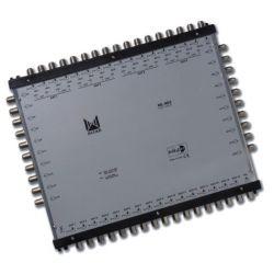 Alcad ML-405 Multicommutateur cascadable 17x20