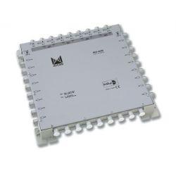 Alcad MU-630 Multiconmutador final 9x16