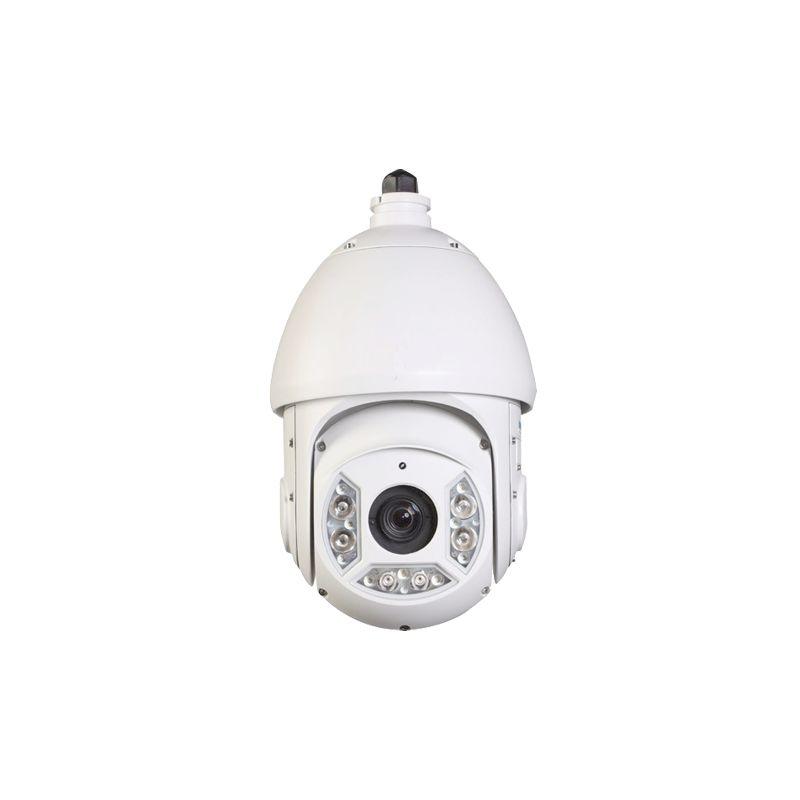 Dahua SD6C220I-HC - Câmara HDCVI motorizada 240º/s, 1080P (25FPS) / 720P…