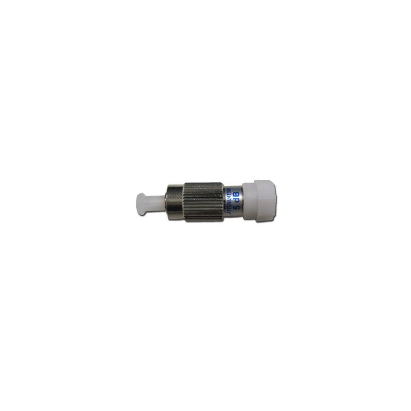 Alcad OAT-105 Atenuador optico fc/pc 5db