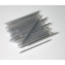 Alcad OFS-000 Protector de fusión fibra óptica, 40 mm