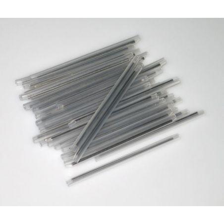 Alcad OFS-002 Protector de fusión fibra óptica, 60 mm