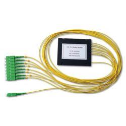Alcad OS-008 Distribuidor optico 8 salidas