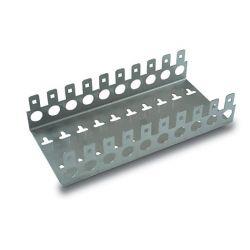 Alcad SO-000 Soporte 10x10